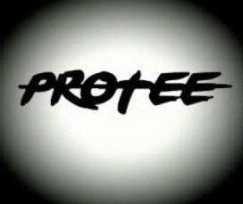 DJ Zinhle - Umlilo (Pro-Tee Gqom Remake) ft. Mvzzle & Rethabile